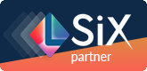 Lsix internet exchange partner program